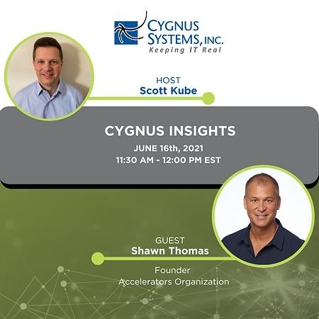 Cygnus Microsite Event - shawn thomas (1).png