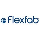 flexlab.png