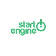 start engine.png
