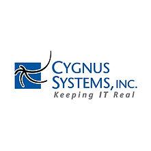 Cygnus Systems.jpg
