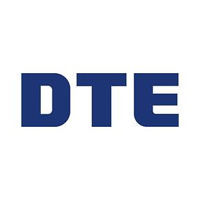 DTE Energy.jpg