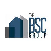 BSC Group.jpg