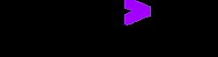 Acc_Logo_Black_Purple_RGB 11_2_20.png