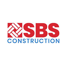 SBS Construction_500x500.jpg