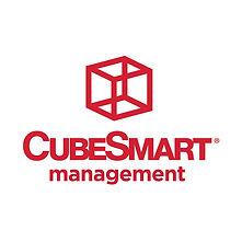 CubeSmart Management.jpg