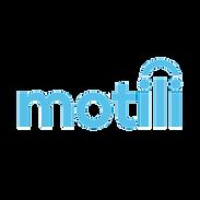 Motili_edited.png