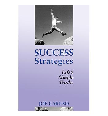 Success_Strategies.jpg