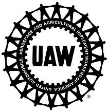 UAW Logo.tif