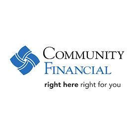 Community Financial.jpg