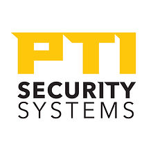 PTI Security Systems.jpg