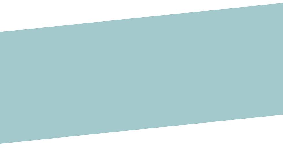 Diagonal Strip.jpg