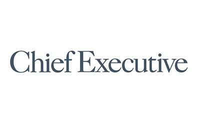 Chief Executive.jpg