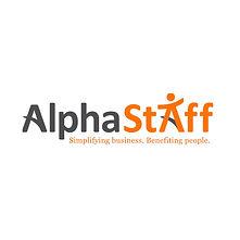 Alpha Staff.jpg