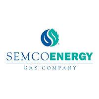 SEMCO Energy.jpg