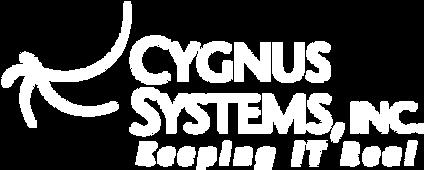 Cygnuslogo-white.png