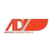 Advantage Construction_500x500.jpg