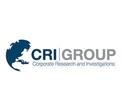 CRI Group_242x220.jpg