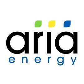 Aria Energy.jpg