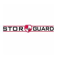 Stor Guard_500x500.jpg