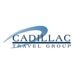 Cadillac Travel.jpg