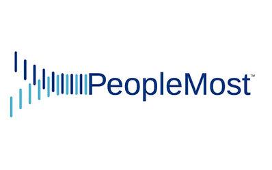 PeopleMost.jpg
