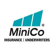 MiniCo_500x500.jpg