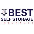 BSSI_Logo_square.jpg