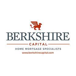 Berkshire.jpg