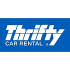 thrifty car rental.png