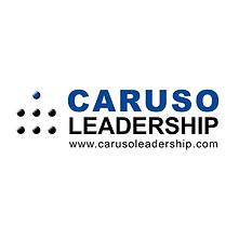 Caruso square.png