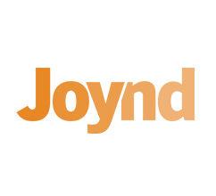 Joynd_242x220.jpg