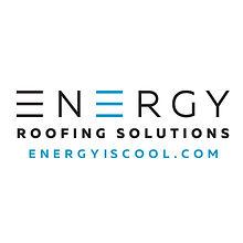 ENERGY ROOFING_500x500.jpg