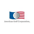 american golf.png