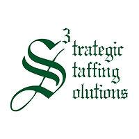 Strategic Staffing Solutions.jpg