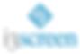 i3screen logo vertical.PNG