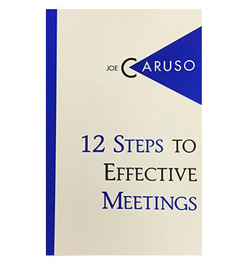 12 Steps_Meetings.jpg
