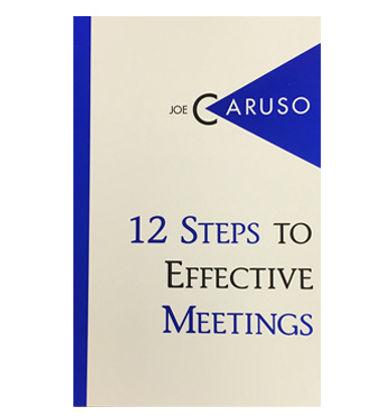 12 Steps_Meetings.jpg