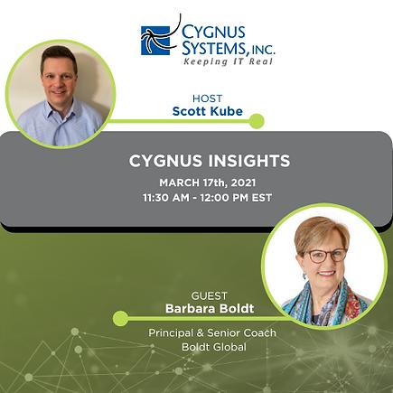 Barbara Boldt Cygnus Event Updated (3).p