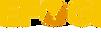 Efogi Logo - White (1).png