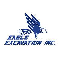 Eagle Excavation.jpg