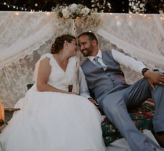 ElsaCaza_photographe_mariage_larochelle_