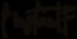 logo-titre-linstantF.png