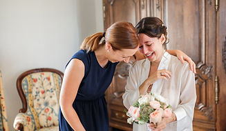 Cécile&Damien-Wedding-0077.jpg