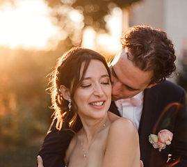 Cécile&Damien-Wedding-0632.jpg