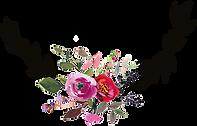 logo-fleurs.png