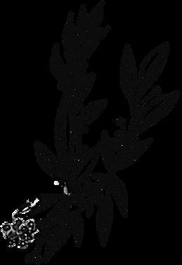 logo l'Instant F