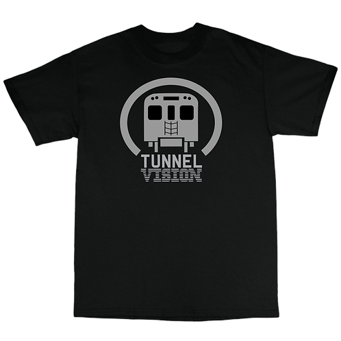 TUNNEL VISION EDITION