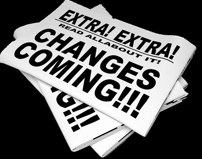 3 SELF INNER CHANGES TO MAKE IN 2016 | GRANDSLAMMERS
