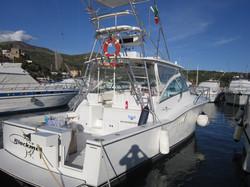 team camerotasportfishing