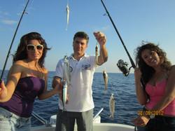 camerotasportfishing.org